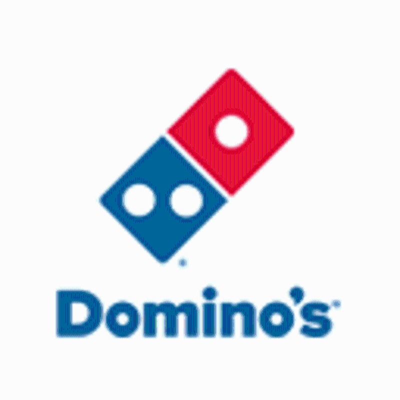 Dominos Coupons & Promo Codes