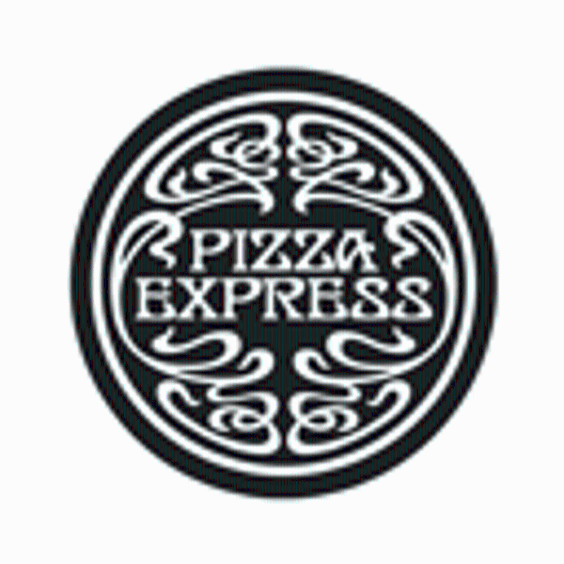 Pizza Express Coupons & Promo Codes