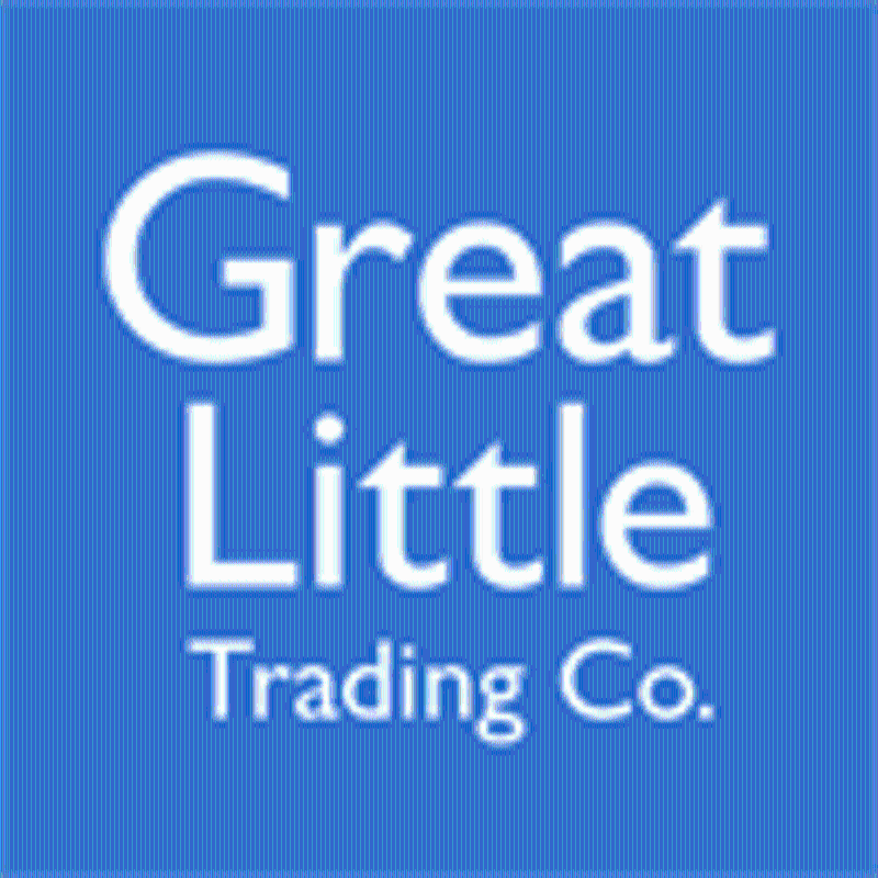 Great Little Trading Company Coupons & Promo Codes
