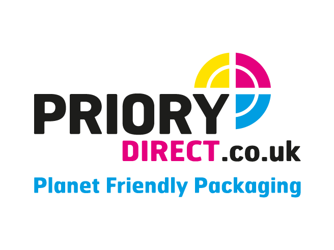 Priory Direct Coupons & Promo Codes