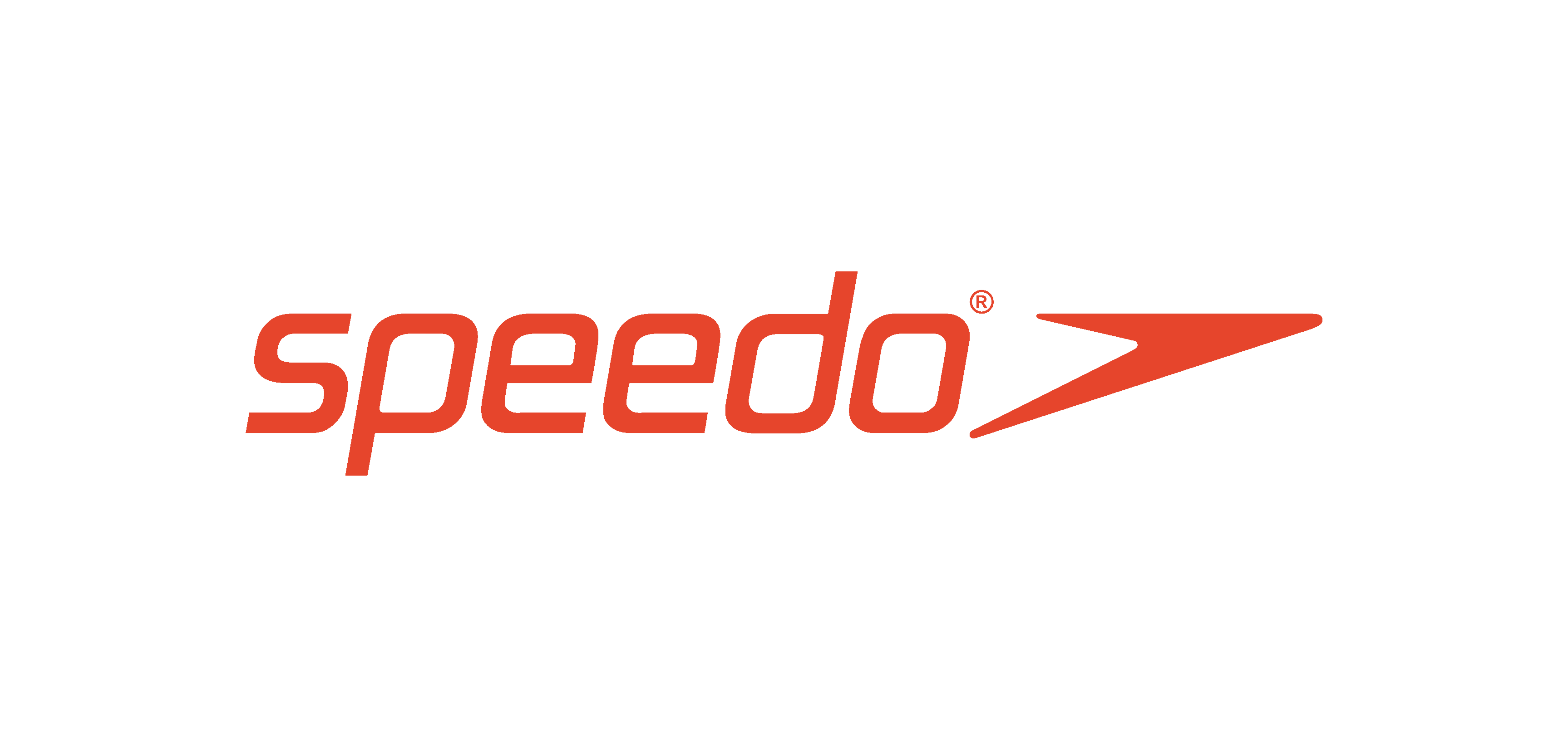 Speedo Coupons & Promo Codes