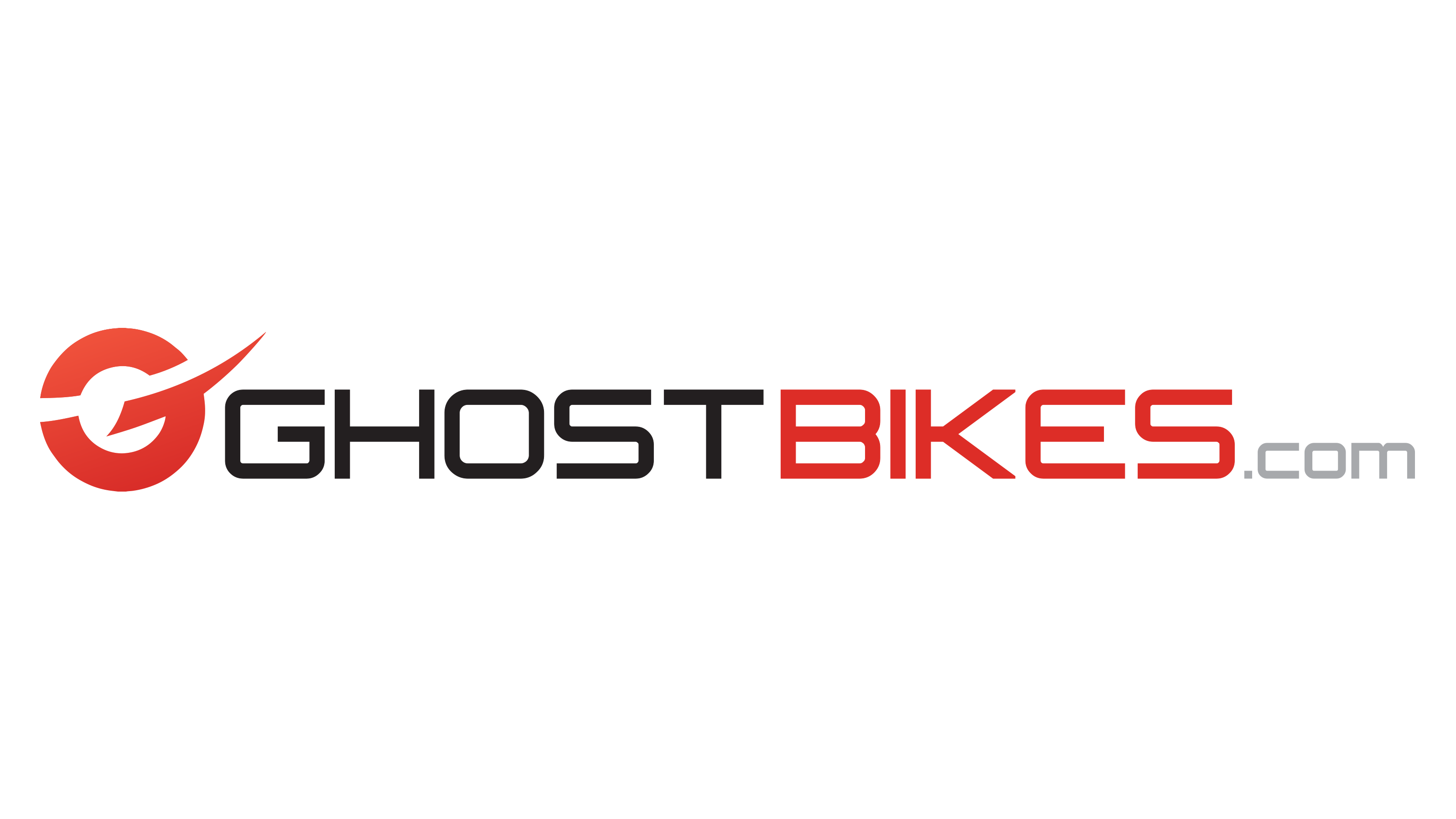 GhostBikes Coupons & Promo Codes