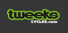 Tweeks Cycles Coupons & Promo Codes
