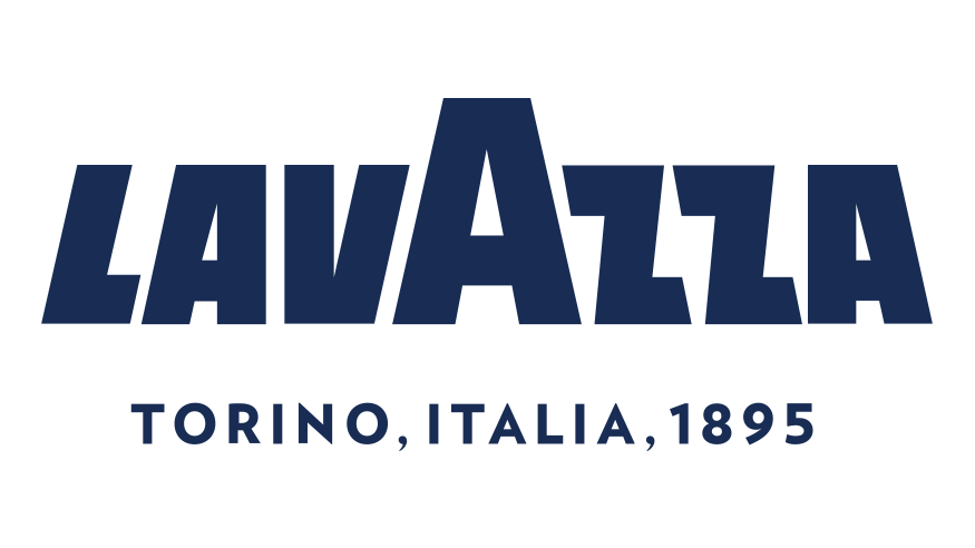 Lavazza Coupons & Promo Codes