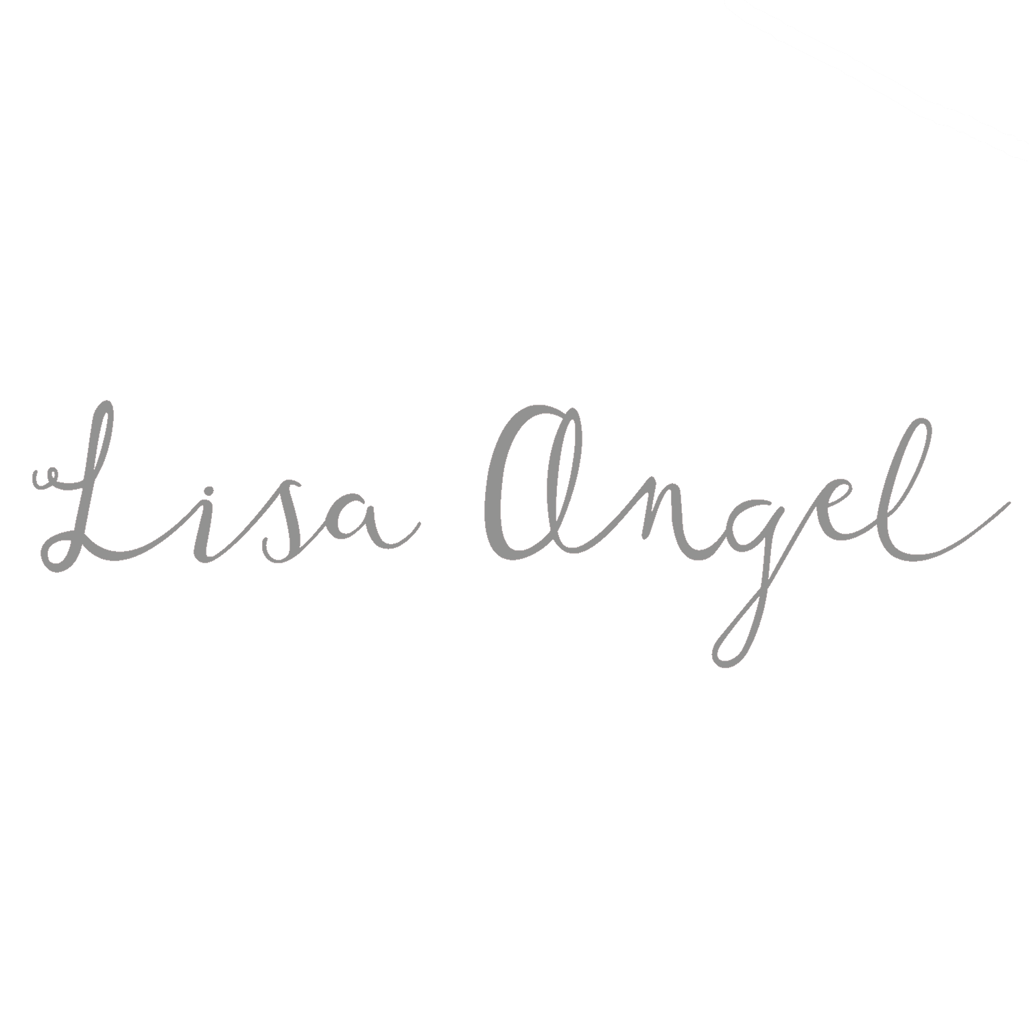 Lisa Angel Coupons & Promo Codes