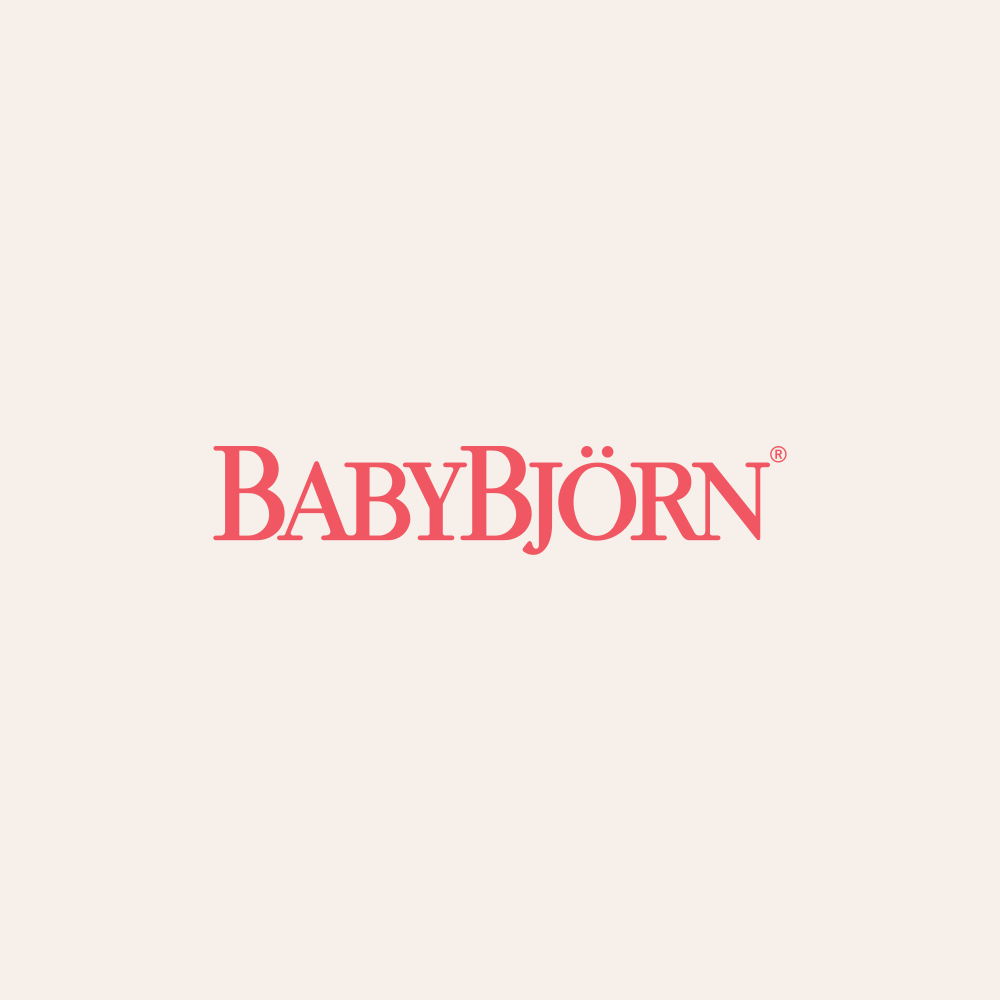BabyBjorn Coupons & Promo Codes