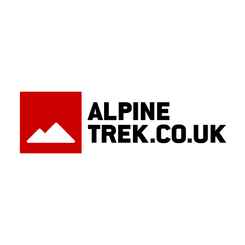 Alpinetrek Coupons & Promo Codes