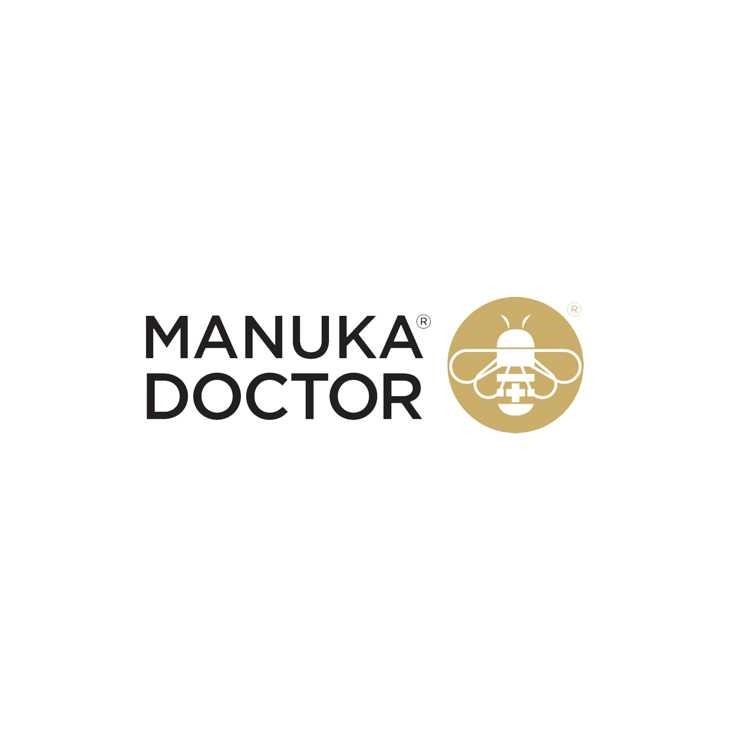 Manuka Doctor Coupons & Promo Codes