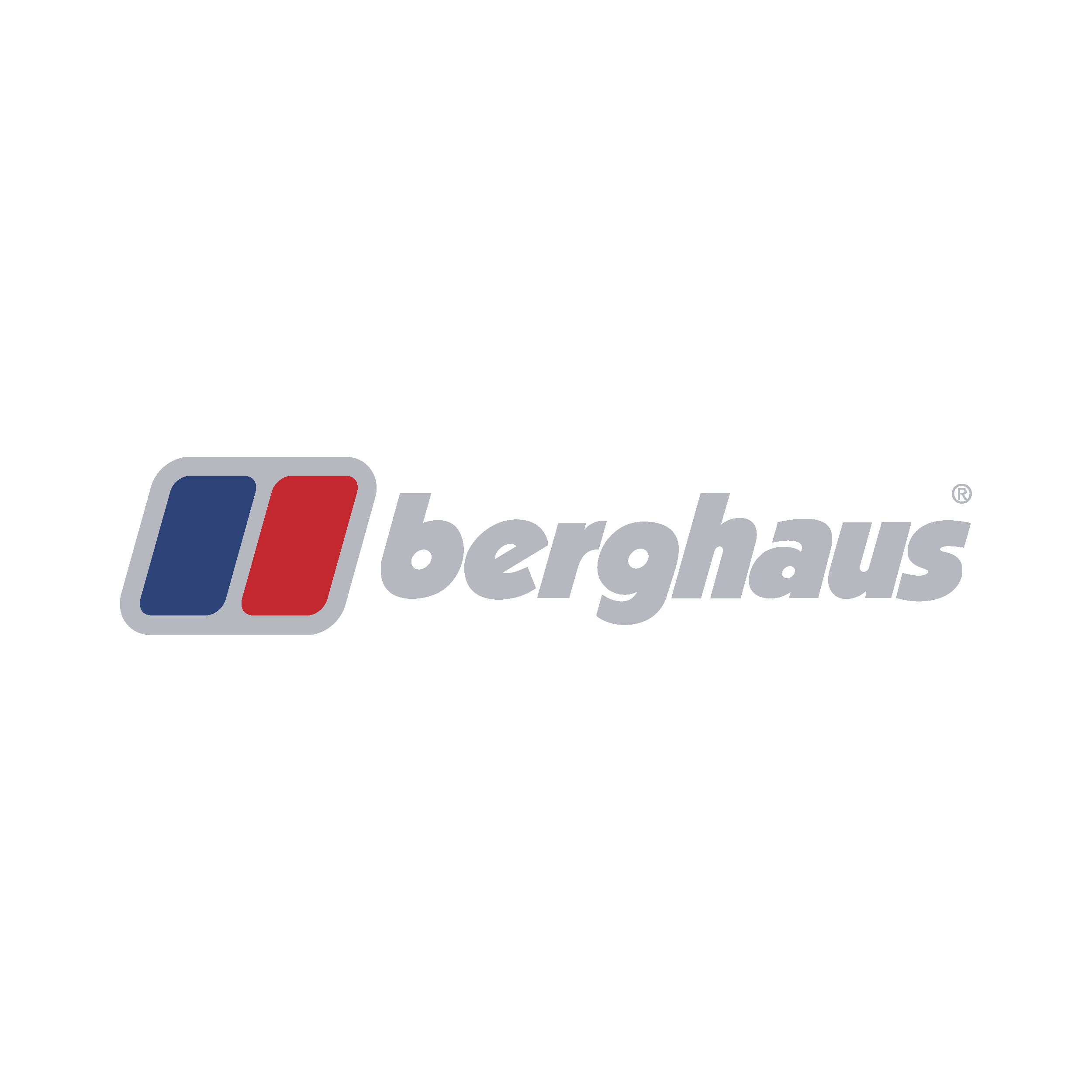 Berghaus Coupons & Promo Codes