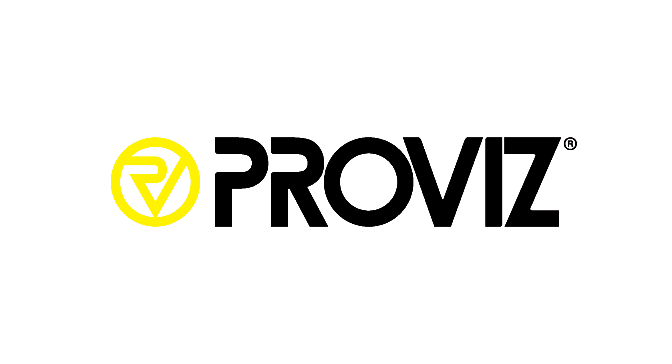 Proviz Coupons & Promo Codes