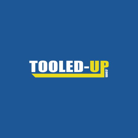 Tooled Up Coupons & Promo Codes