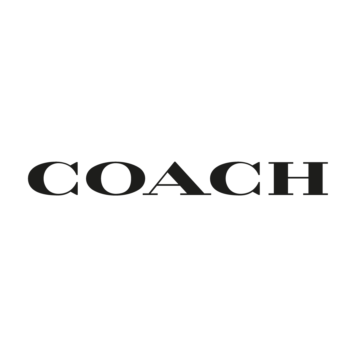Coach Coupons & Promo Codes