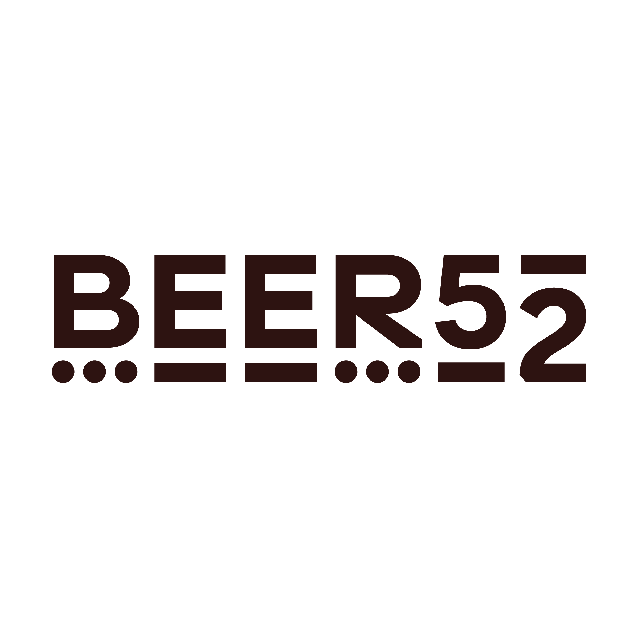Beer52 Coupons & Promo Codes