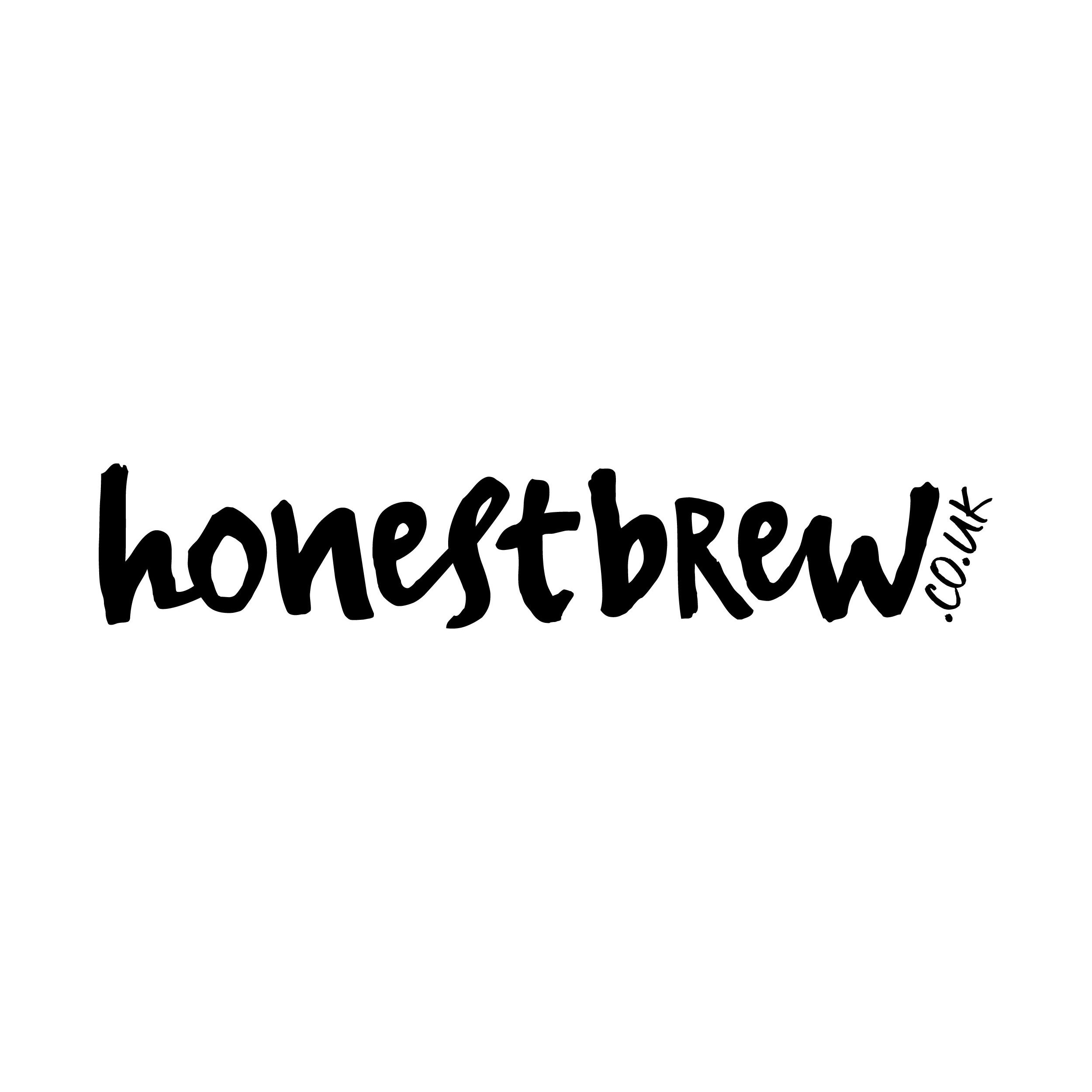 Honestbrew Coupons & Promo Codes