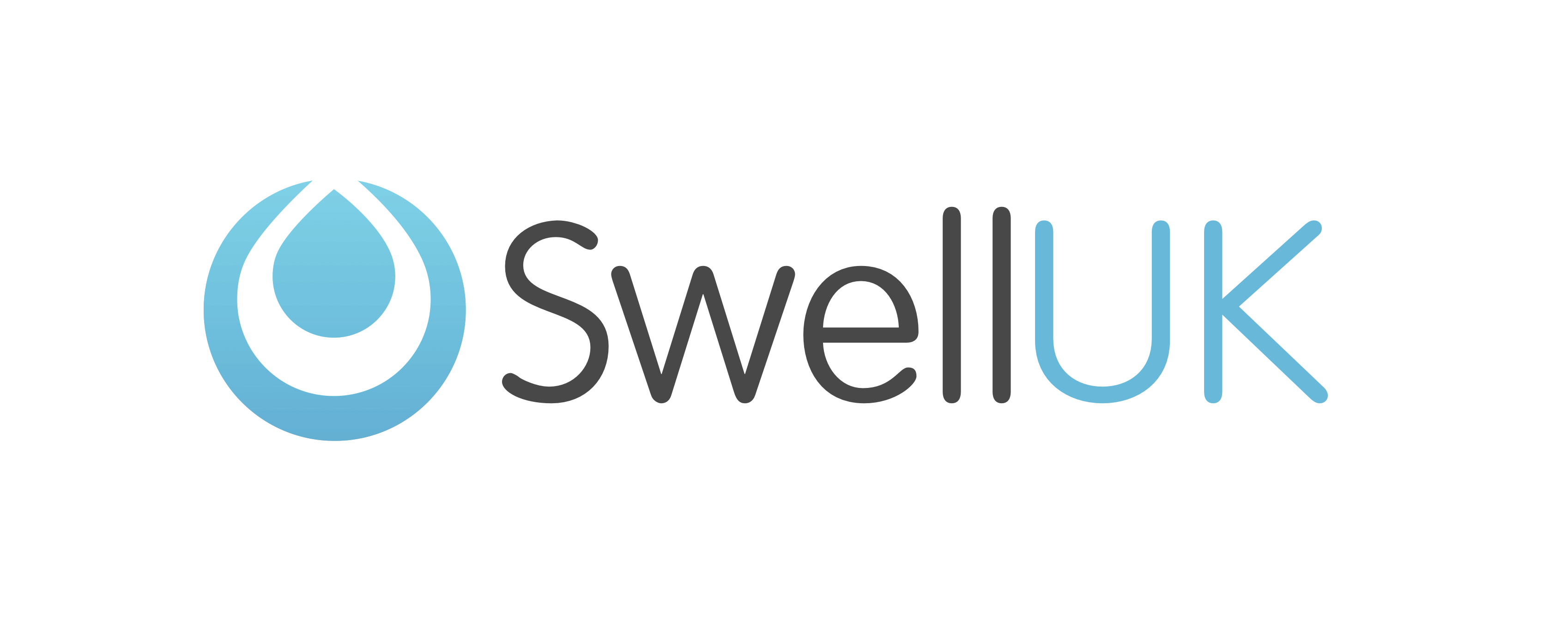 Swell Coupons & Promo Codes