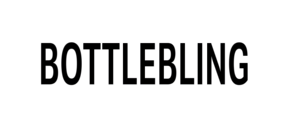 Bottle Bling Coupons & Promo Codes