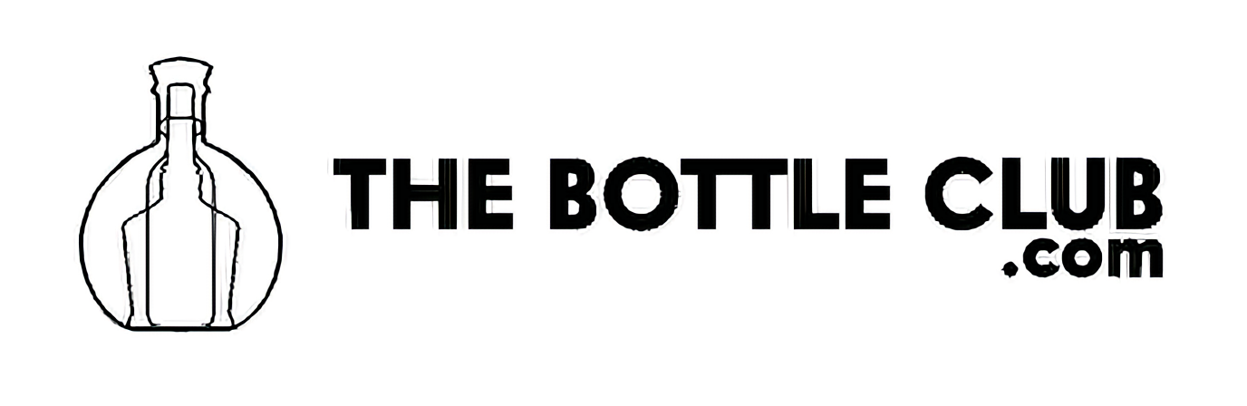 The Bottle Club Coupons & Promo Codes