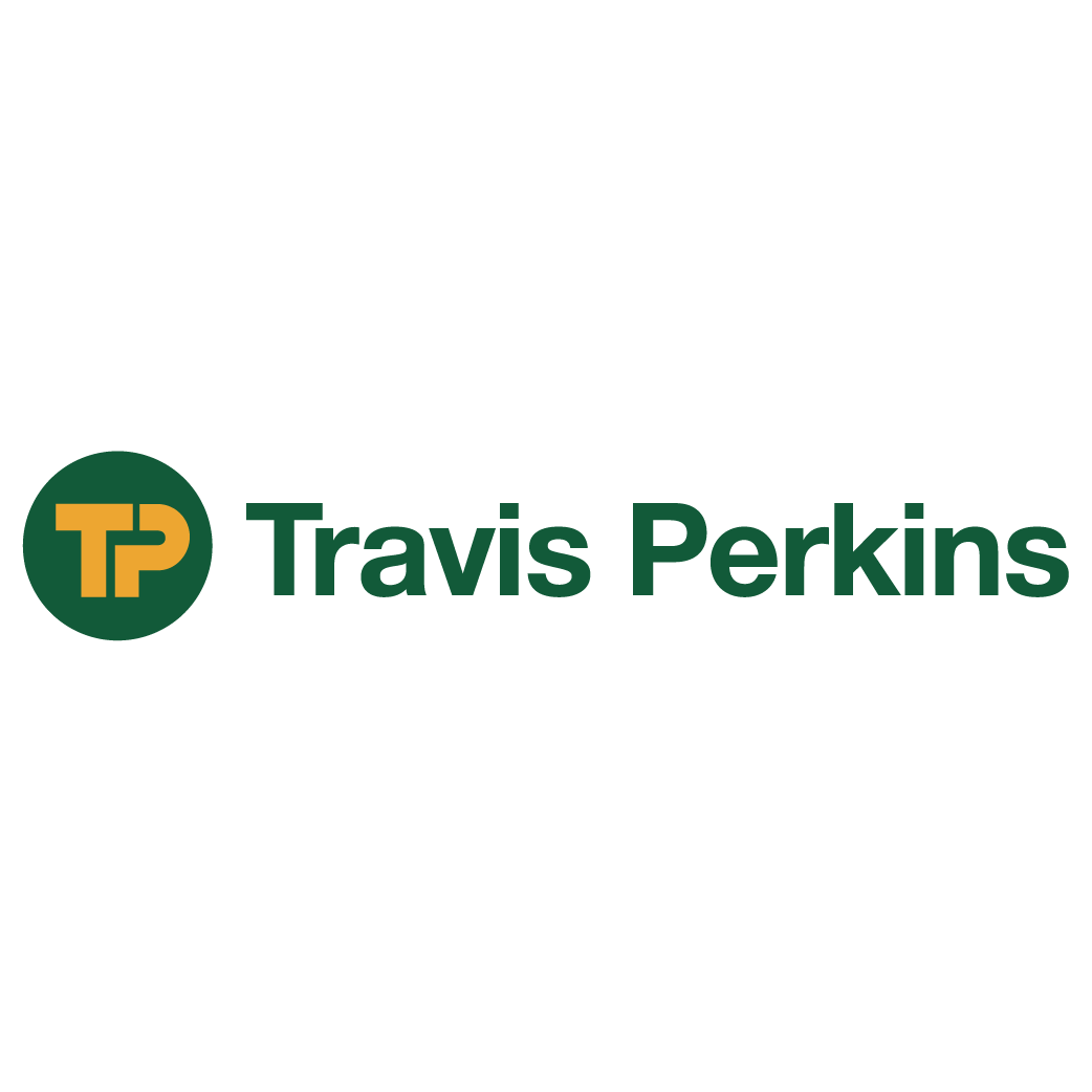 Travis Perkins Coupons & Promo Codes