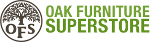Oak Furniture Superstore Coupons & Promo Codes