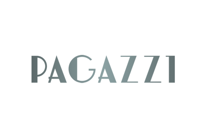 Pagazzi Coupons & Promo Codes